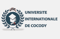 Universite Internationale de Cocody