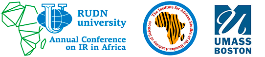 Conference on IR in Africa